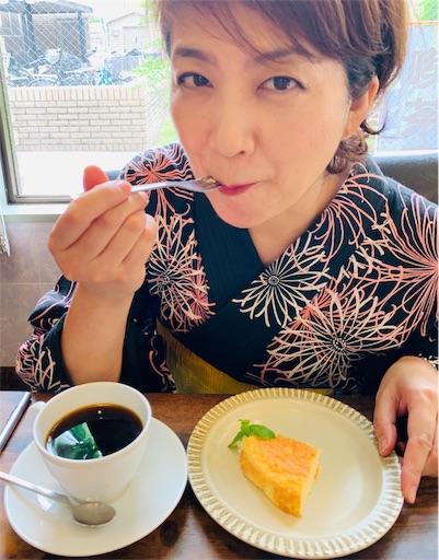 f:id:kazumi-amitie:20190723003713j:image