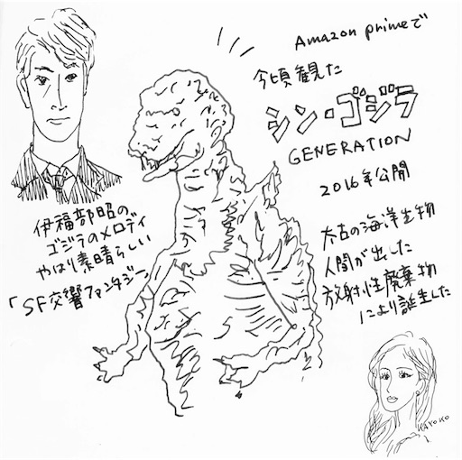 f:id:kazumi-amitie:20190816022828j:image