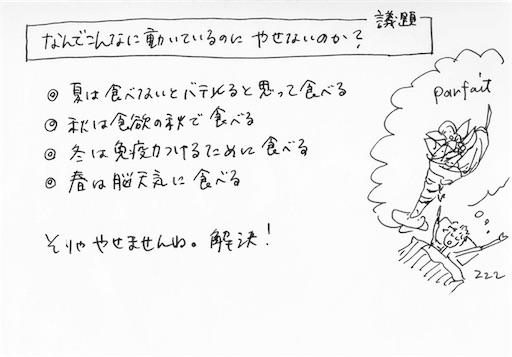 f:id:kazumi-amitie:20190825004954j:image