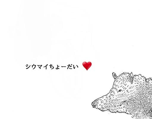 f:id:kazumi-amitie:20190831021730j:image