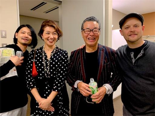 f:id:kazumi-amitie:20191015002352j:image