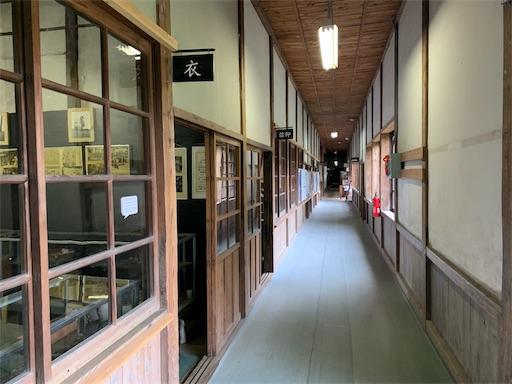 f:id:kazumi-amitie:20191113224823j:image