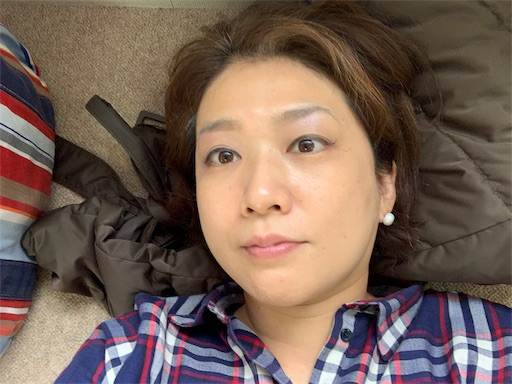 f:id:kazumi-amitie:20191113235612j:image