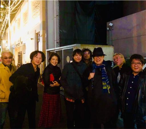 f:id:kazumi-amitie:20191203211451j:image