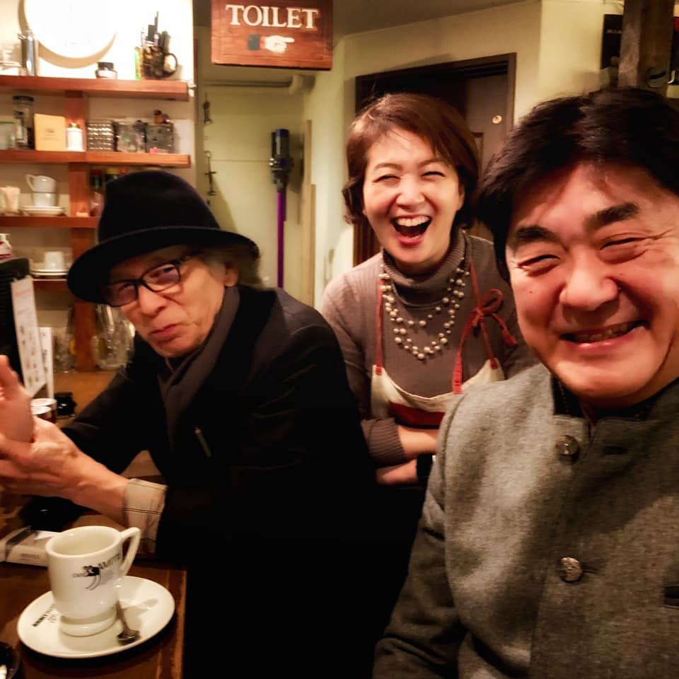 f:id:kazumi-amitie:20191228005530j:plain