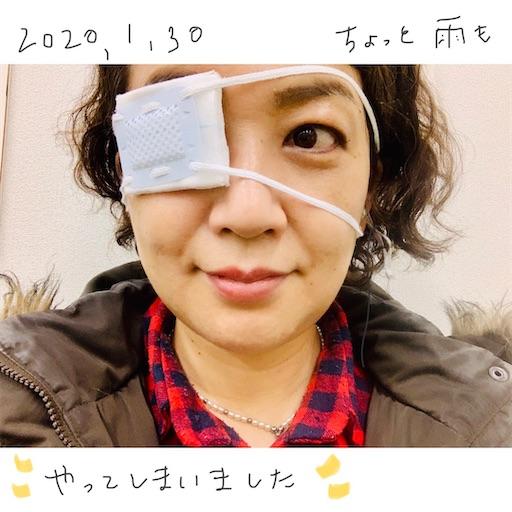 f:id:kazumi-amitie:20200201003843j:image