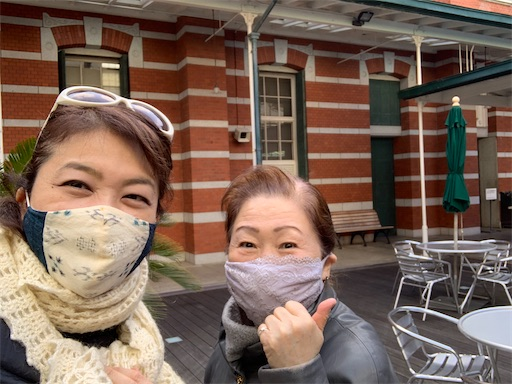 f:id:kazumi-amitie:20210211002831j:image