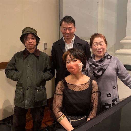 f:id:kazumi-amitie:20210221100626j:image