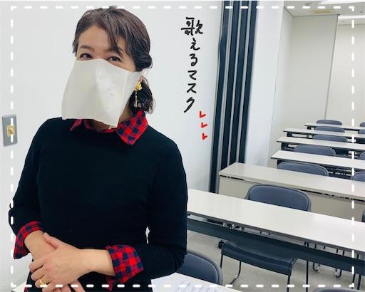 f:id:kazumi-amitie:20210226083629j:image