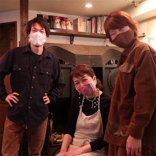 f:id:kazumi-amitie:20210327223751j:image