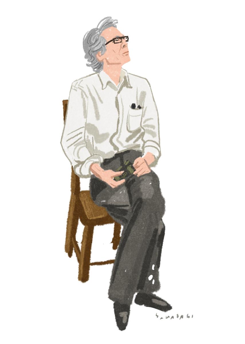 f:id:kazumi-amitie:20210511113359j:plain