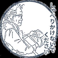 f:id:kazumi-amitie:20210512234226p:plain