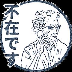 f:id:kazumi-amitie:20210512234353p:plain