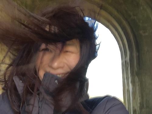 f:id:kazumi1000:20161126023854j:plain