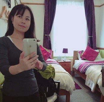 f:id:kazumi1000:20161211090328j:plain