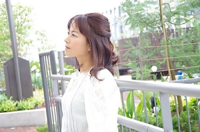 f:id:kazumi1000:20170110192204j:plain