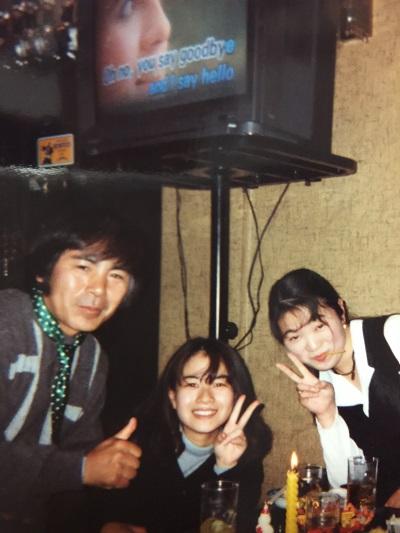 f:id:kazumi1000:20170615200949j:plain