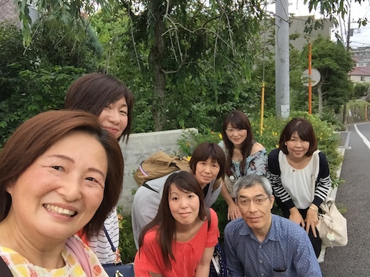 f:id:kazumi38:20160629131239j:plain