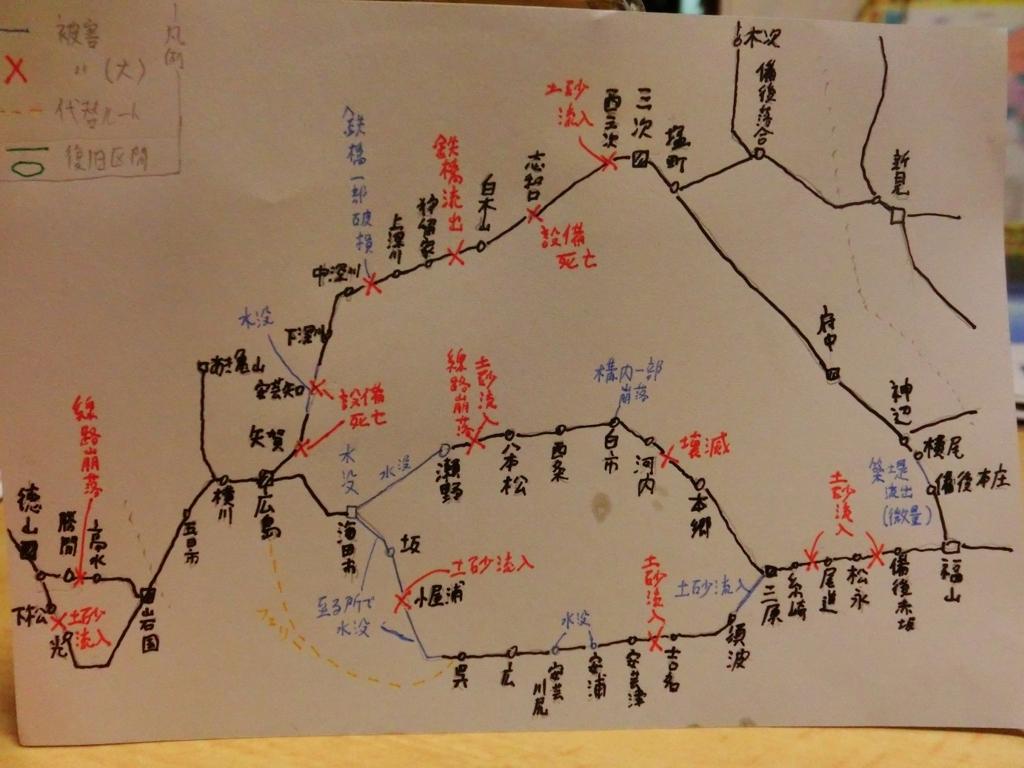 f:id:kazumi_nogi:20180708144138j:plain