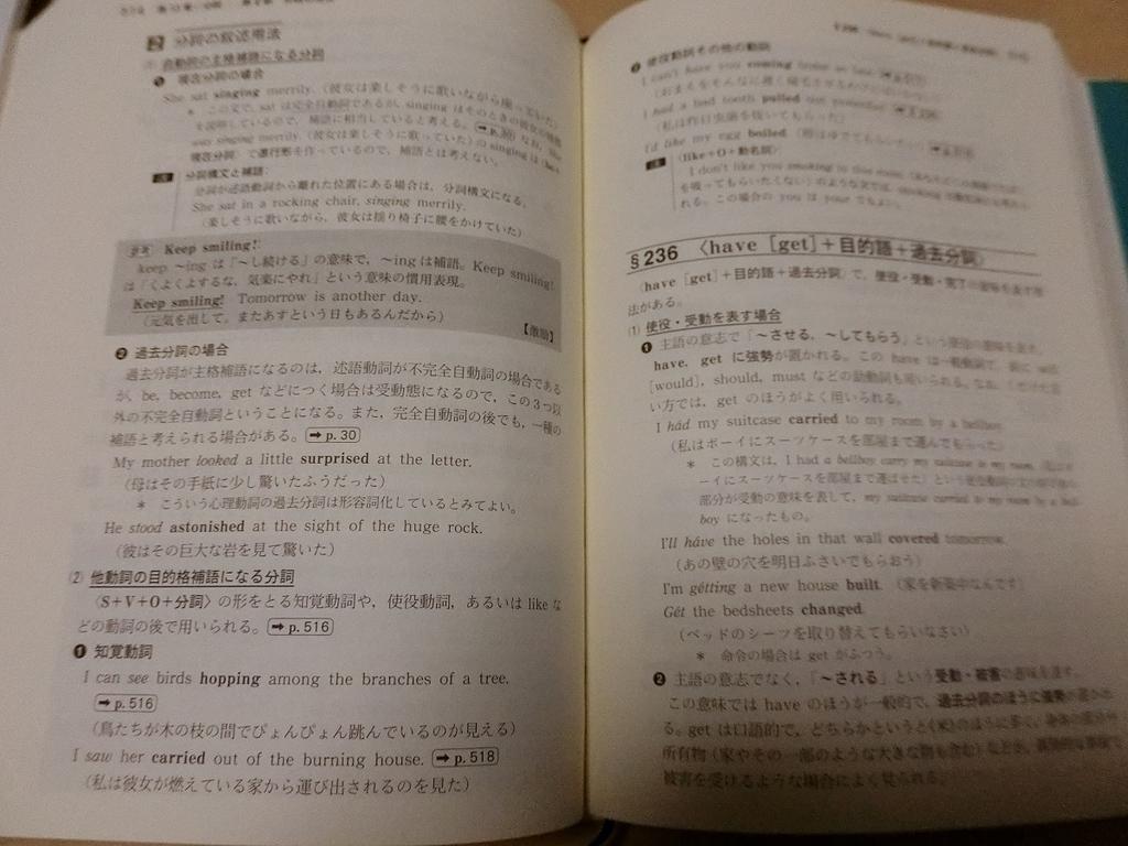 f:id:kazumi_nogi:20181012145856j:plain