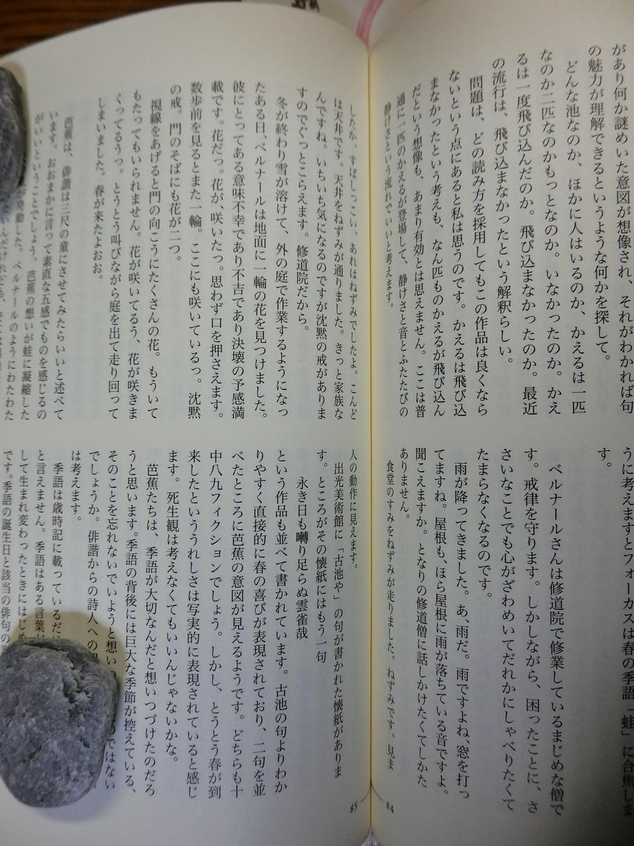 f:id:kazumi_nogi:20200110232929j:plain