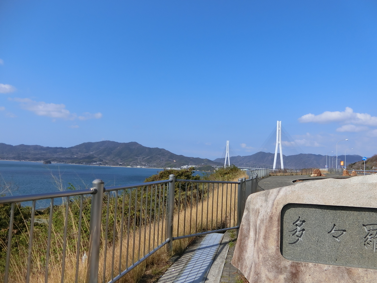 f:id:kazumi_nogi:20200325173527j:plain