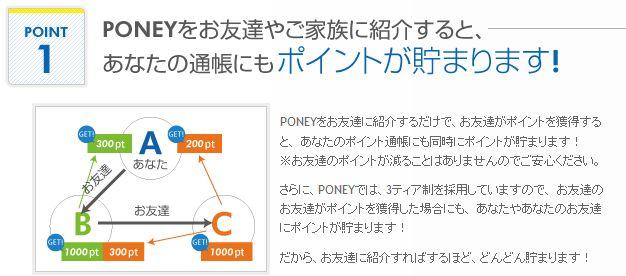 f:id:kazumile:20160715153002j:plain