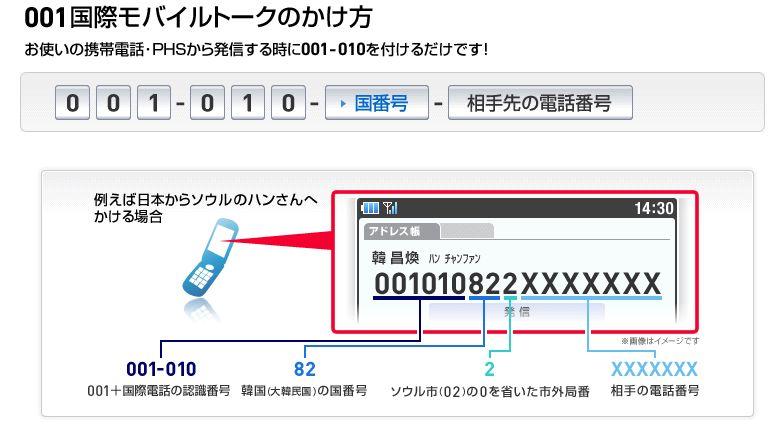 f:id:kazumile:20160716200636j:plain