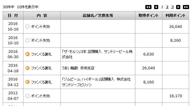 f:id:kazumile:20161018230932j:plain
