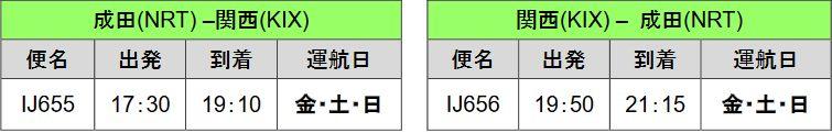 f:id:kazumile:20161022154809j:plain