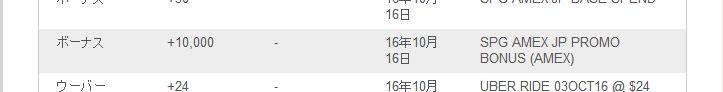 f:id:kazumile:20161024102004j:plain