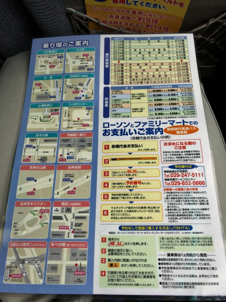 f:id:kazumile:20161114122932j:plain