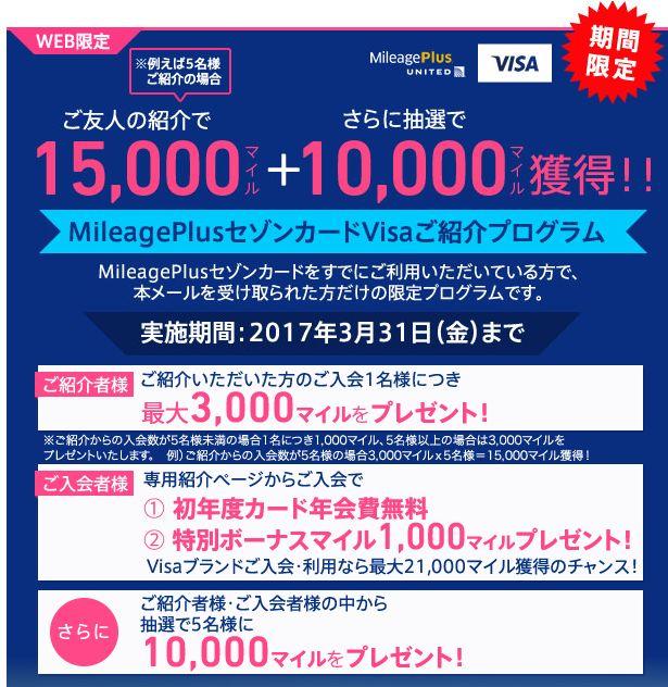 f:id:kazumile:20170204230532j:plain