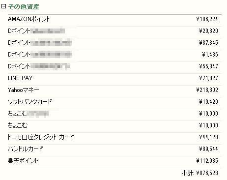 f:id:kazumile:20170220212115j:plain