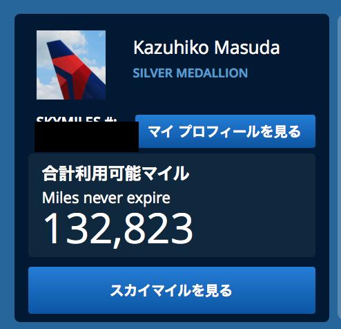 f:id:kazumile:20170607224315p:plain