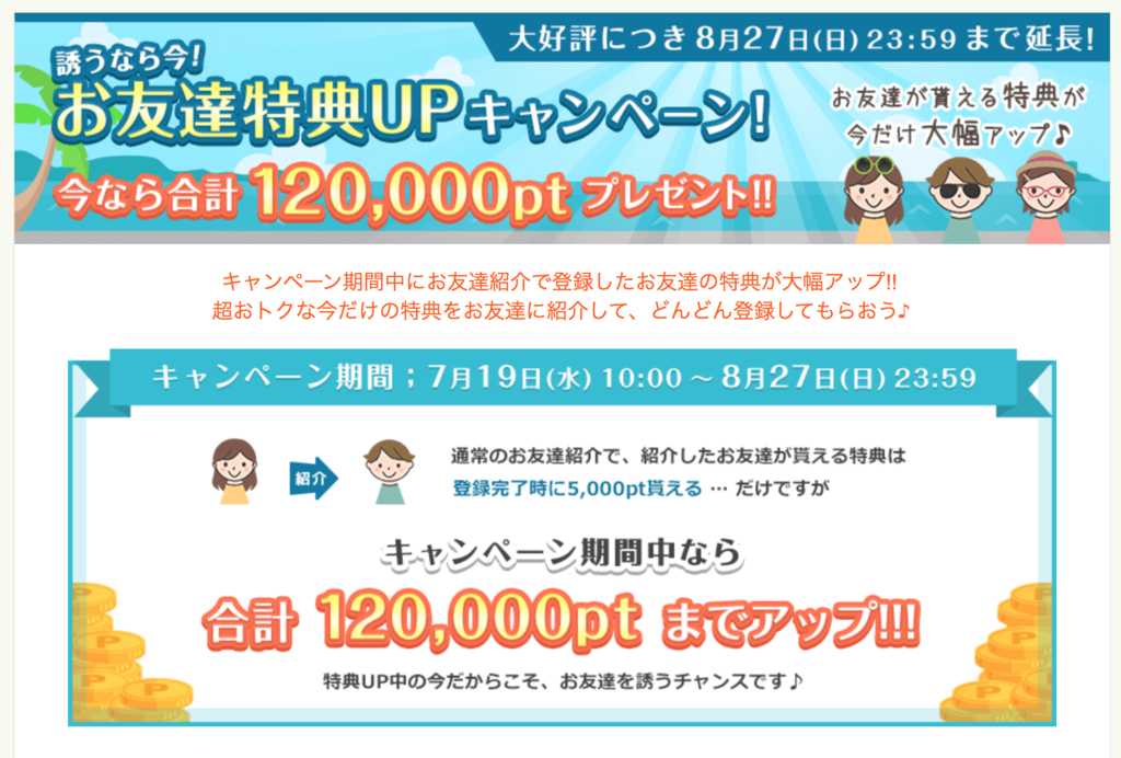 f:id:kazumile:20170729081026p:plain