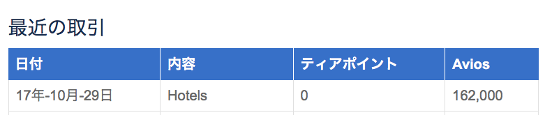 f:id:kazumile:20171031163608p:plain