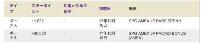 f:id:kazumile:20171218120456p:plain