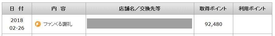 f:id:kazumile:20180227121550j:plain
