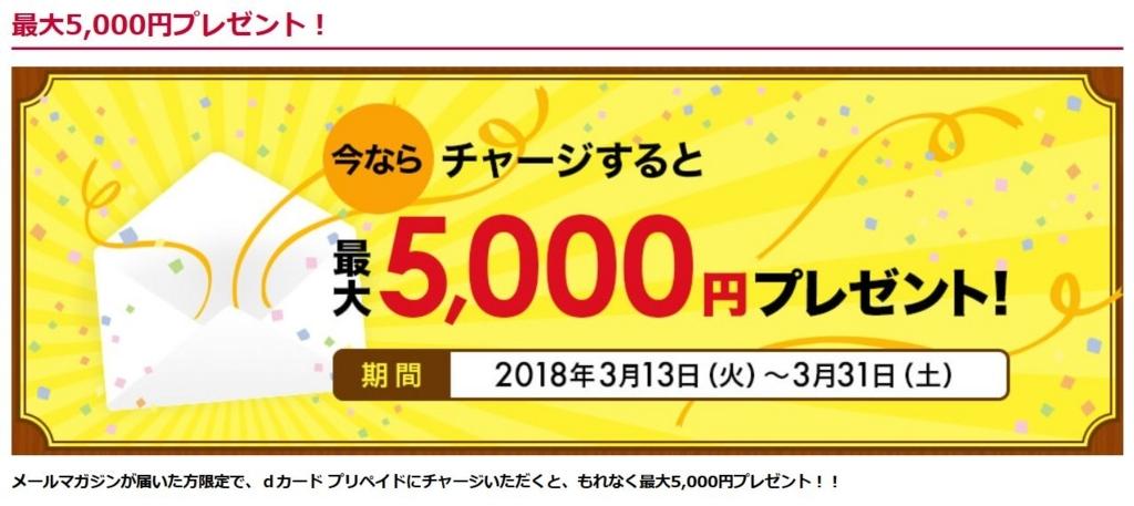 f:id:kazumile:20180313174314j:plain