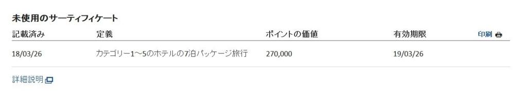 f:id:kazumile:20180327102426j:plain