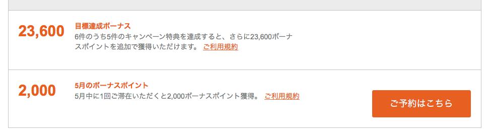 f:id:kazumile:20180413082828p:plain