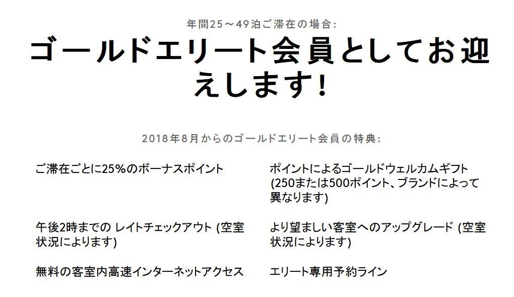 f:id:kazumile:20180417135123j:plain