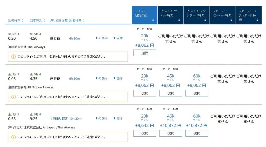 f:id:kazumile:20180421024253j:plain