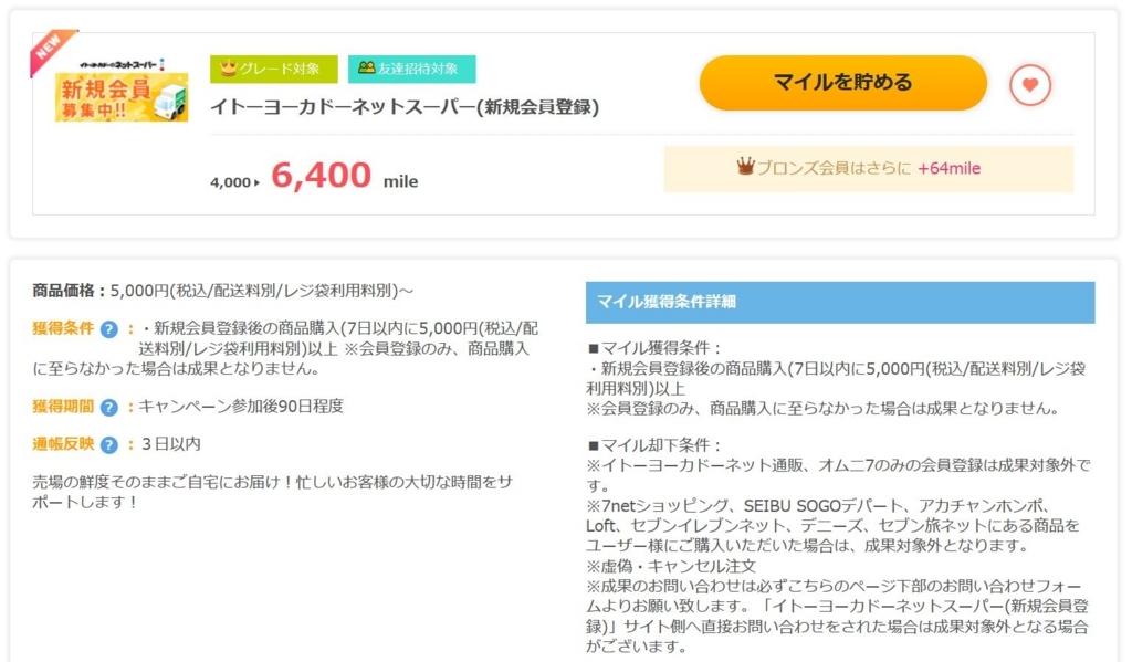 f:id:kazumile:20180425010819j:plain