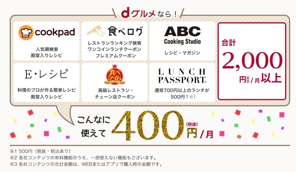 f:id:kazumile:20180916155721j:plain