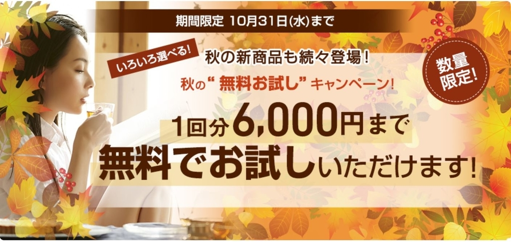 f:id:kazumile:20180924163453j:plain