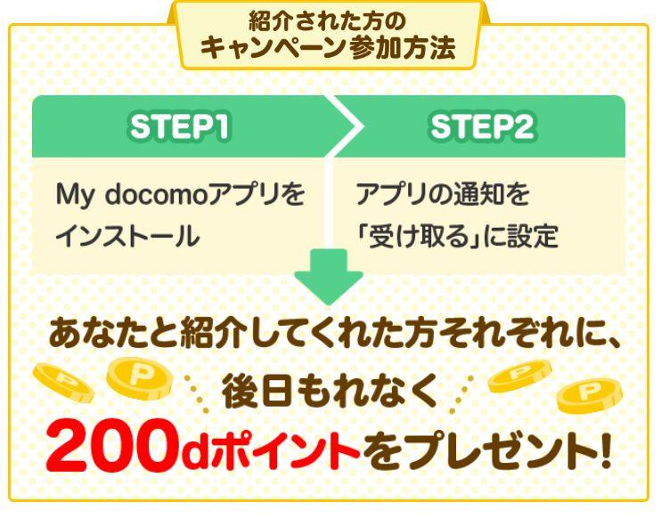 f:id:kazumile:20190416202417j:plain