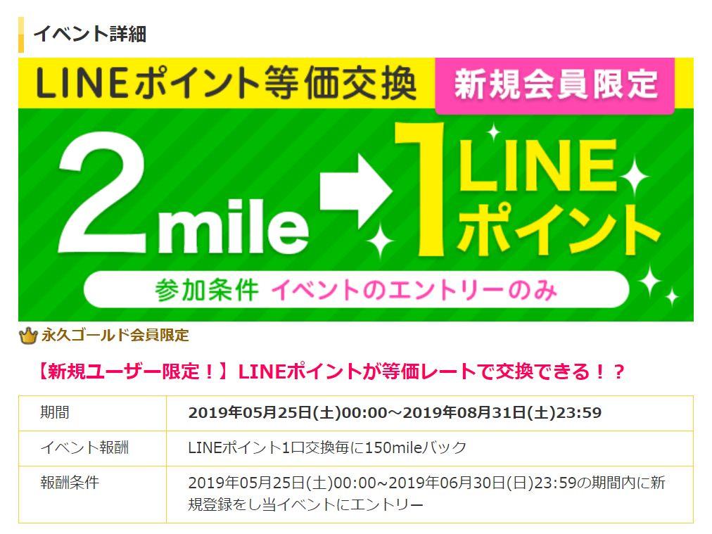 f:id:kazumile:20190525221908j:plain