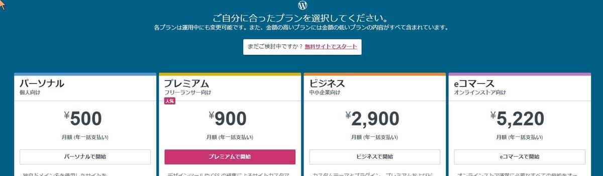 f:id:kazumile:20200602225635j:plain